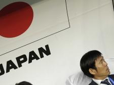 アジアカップで辛勝続きの森保ジャパン