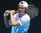 ダニエル太郎 バルセロナOP初の本戦入り、2回戦でゴファンの可能性<男子テニス>