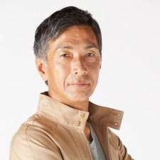 水沼貴史氏が「マンU対チェルシー」をプレビュー!