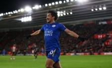 岡崎は日本代表に必要な選手だ photo/Getty Images