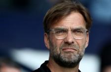 クロップ監督は11シーズンぶりにリヴァプールを決勝舞台へ導くことができるのか photo/Getty Images