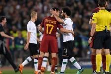 ローマを撃破して決勝へ進んだリヴァプール photo/Getty Images