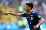 「ハートと献身性求めるなら岡崎だ」 ゴールがなくても岡崎慎司はワールドカップで目立っていた