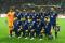 [日本代表]アジア杯ではサプライズ招集なし! 中島、南野、堂安ら順当選出