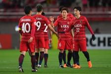 """鹿島は""""アジア最強クラブ""""なのか スペイン紙が選ぶアジアNo.1チームに"""