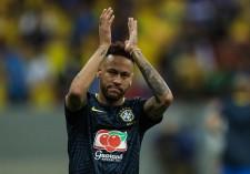 過去対戦した中で最高の選手について語ったネイマール photo/Getty Images