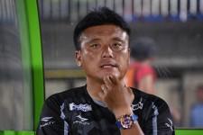 Jリーグの調査により、選手やスタッフへのパワーハラスメント行為が認定された曺監督 photo/Getty Images
