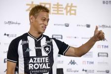 もはや世界一周 本田圭佑を超える6大陸・25クラブでプレイした選手がいた