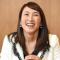 [元プロテニス選手 杉山愛さん]34歳で引退、ウィッシュリストの1位は結婚、2位出産!