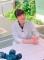[麻木久仁子さん]がん患者歴5年…医療の質のバラつき、「米国より日本」に驚き
