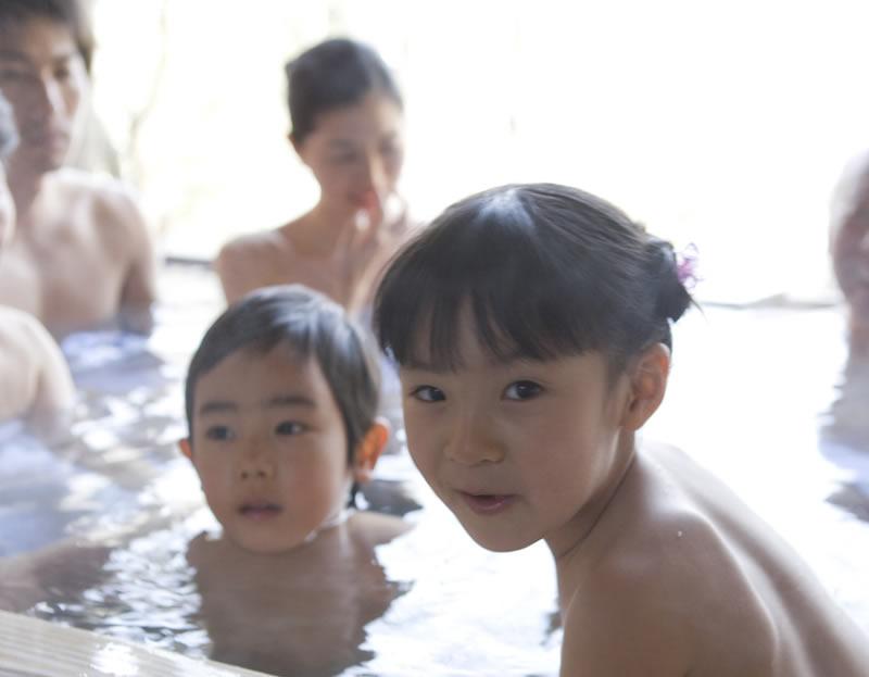 お風呂 長女 images - usseek.com