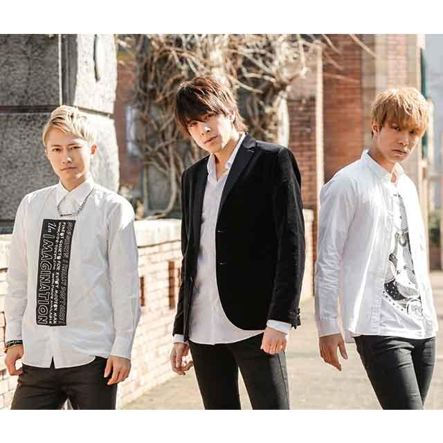 TVアニメ「ジョジョの奇妙な冒険」OPシンガー集結したスペシャルライブが5月28日に開催ッ!