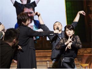 【写真多数掲載ィィー!】小野Dが時を止め、5000人が熱狂したジョジョ第3部ラストイベントレポート
