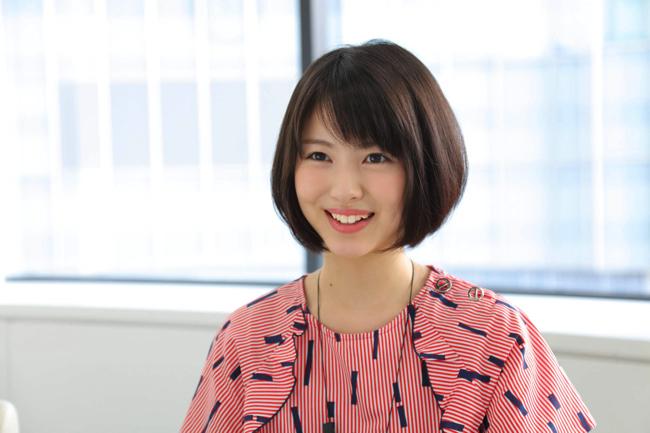 20170717_kimisui_hamabe7