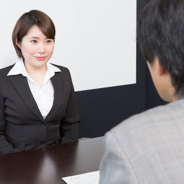 20代半ばで転職3回目。人事のプロはどう評価する?