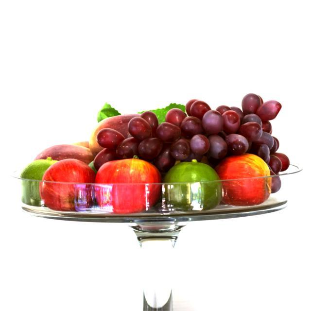 フルーツは甘いのになぜ太らない? 管理栄養士に聞いてみた