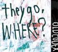 OLDCODEX『they go, Where?』