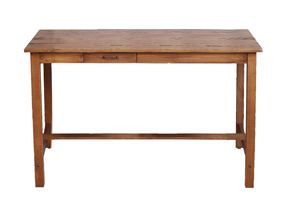 conte-Lime dining table 1200