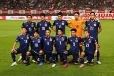 [日本代表]異例の2チーム編成 W杯予選は海外組、親善試合は国内組が中心に
