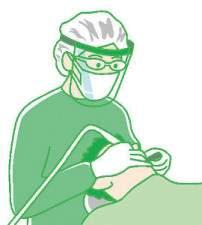 コロナで受診控えて歯周病悪化 全身状態に影響も