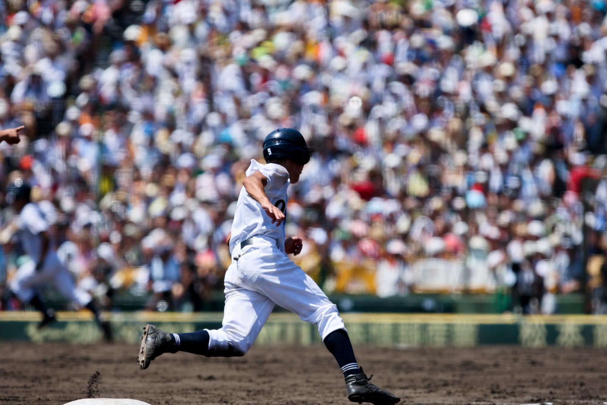 山形 速報 高校 野球