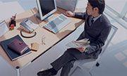 広がる理系人材のキャリア選択肢 家電から自動車など「越境転職」も増加