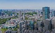 大阪府の吉村洋文知事「17日間でステージ3は難しい」緊急事態宣言の延長も示唆