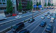 「可搬式」に速度低下効果=自動取り締まり装置―46都道府県に100台・警察庁