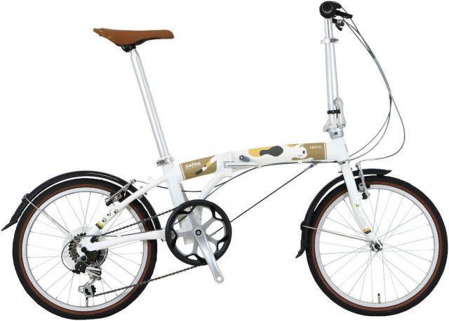 猫と走っている気分になれそう!ネコ好きのために開発された自転車「kocka (コチカ)」