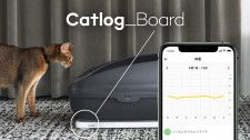 Catlog Board