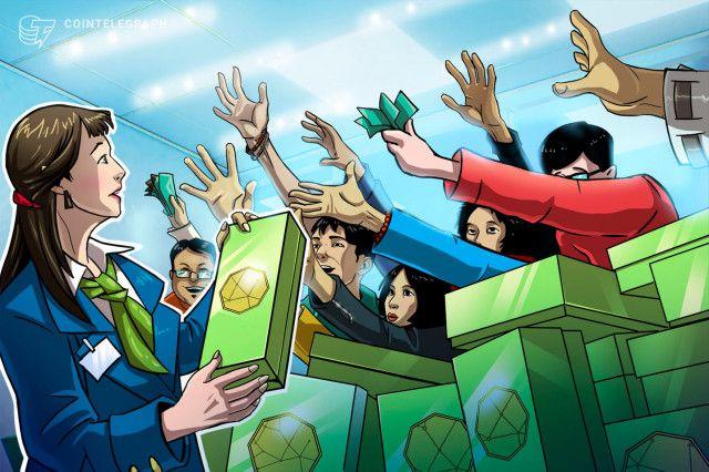仮想通貨投資家はどのように資産を保管しているのか?