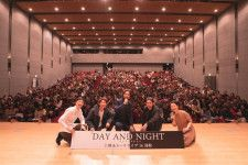 【鳥取県鳥取市】精神医療と地域をつなぐ 臨床心理士による映画上映【前編】