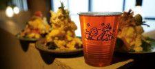 新店「スタンドうみねこyoca」 大阪で話題のクラフトビール提供