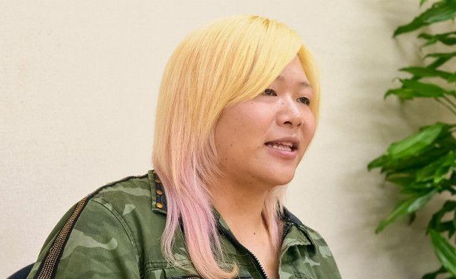 【OZアカデミー】世志琥が負傷により2.7新宿大会を欠場、対戦カード変更!