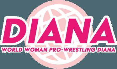 【ディアナ】8/1 & 8/15 ホームマッチ開催中止を発表、マドレーヌがコロナ陽性判定