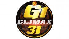 """【新日本】""""秋の最強決定戦""""『G1 CLIMAX 31』出場メンバーと各大会の対戦カードを発表!"""
