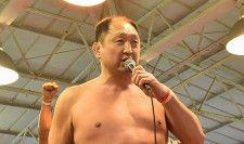 【ZERO1】大谷晋二郎が「左前腕両骨骨折」により欠場へ、復帰時期は未定
