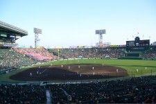 最後の夏、甲子園の土を踏めなかった名選手たち〜名球会入りでも厳しい甲子園への道