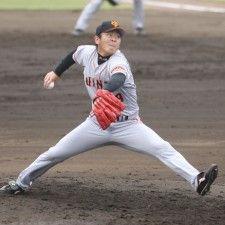 巨人・福田聡志&笠原将生が野球賭博に関与!? 両投手の球歴は…?