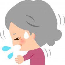 なぜ85歳女性は窒息したのか? 「特養ドーナツ窒息事件」に見る介護現場の食と安全