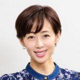 井上和香さん 突然の寒気と40度の熱、続いて夫、そして娘も……一家でコロナ感染「息が吸えなくなったらどうしよう」と