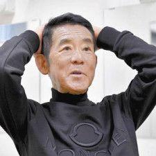 三遊亭円楽さん 脳転移の放射線治療をしたら「湯水のごとく言葉が出て」…4勤3休で高座に