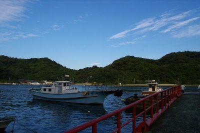 【僕らの島生活】五島列島