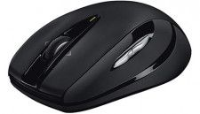 Wireless Mouse M546 ダークナイト