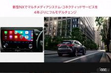 TOYOTA_Software_CONNECT_20210825_8