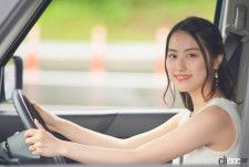 driving_position_07