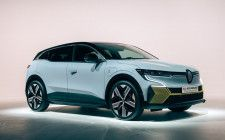 RENAULT_All-NewMeganeE-TechElectric_20210913_1