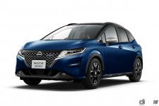 NISSAN_NOTE_AUTECH CROSSOVER_20211007_4