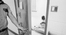 拷問以上の地獄 米刑務所で大問題になった「恐怖の独房」