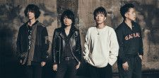 Nothing's Carved In Stone、新アルバムリリースおよびツアー開催